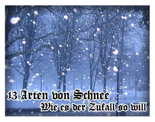 13-arten-von-schnee
