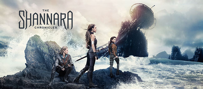 151216_PV_The Shannara Chronicles_1_© and TM Viacom Media Networks. ALL RIGHTS RESERVED