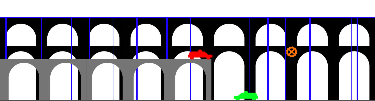 Aquädukt-1.jpg