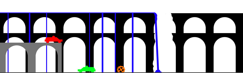 Aquädukt-2.jpg