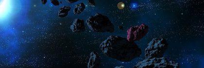 equinox-blog-artikel-banner