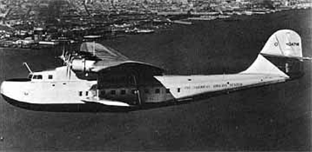Martin_model_130_China_Clipper_class_passenger-carrying_flying