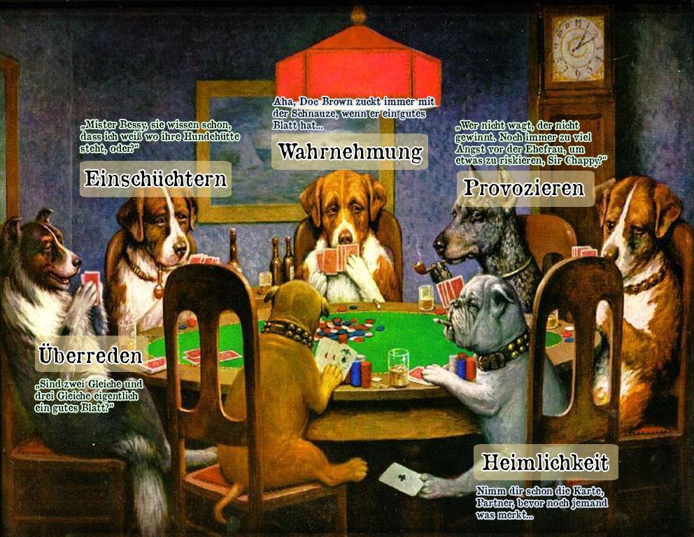 pokerspielende-hunde-sw
