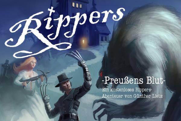 Rippers-Halloween-Banner