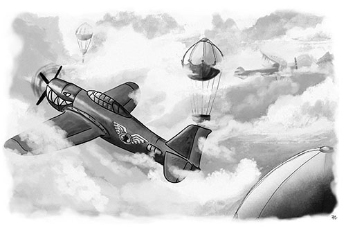 Wetterballons_new_klein