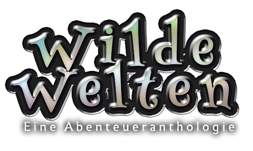 WildeWeltenLogox650
