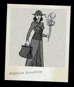 abenteuer-1939-albertina-schweitzer