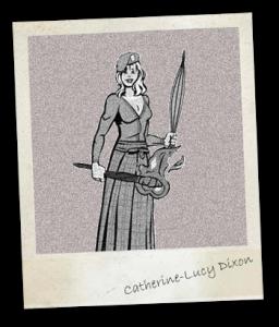 abenteuer-1939-catherine-lucy-dixon