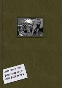 abenteuer-1939-friedhof-der-elefanten-klein