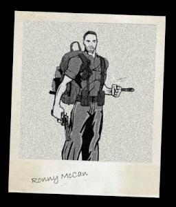 abenteuer-1939-ronny-mccan