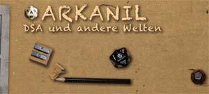 arkanil