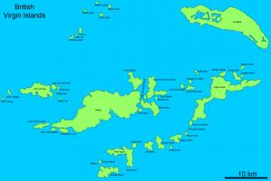 britische-jungferninseln1