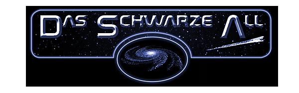 dasa-logo-page