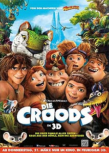 die-croods1