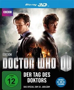 dw-der-tag-des-doctors