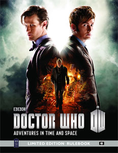 dw-rpg-day-of-the-doctor