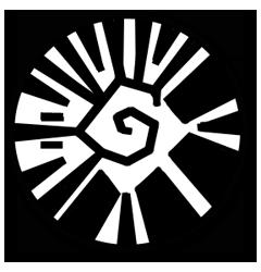 ed-rune