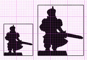 figure-flat-02