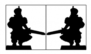 figure-flat-03