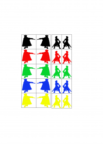 figure-flat-04