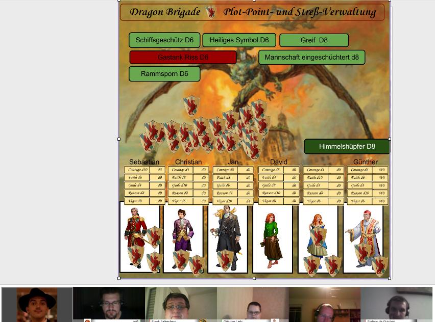 g_dragonbrigade