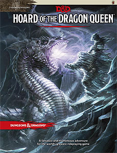hoards-of-the-dragon-queen