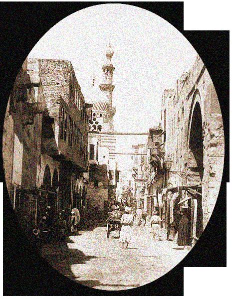 kairo-1880