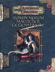 kompendium-magischer-gegenstande