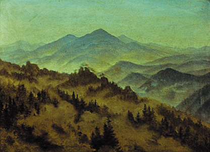landschaft-mit-dem-rosenberg
