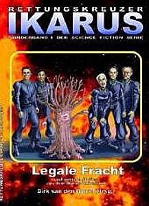 legale-fracht