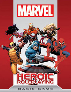 marvel-heroic-roleplaying