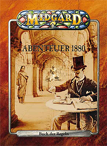 midgard-abenteuer-1880