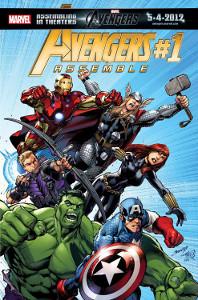 panini-avengers-assemble-011