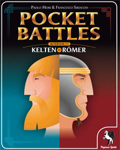 pocket-battles-kelten-roemer