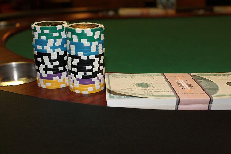 poker-875287_1920