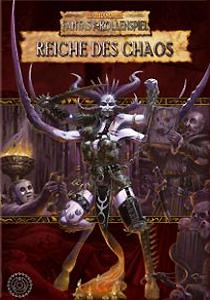 Reiche des Chaos