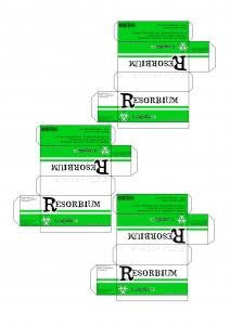 resorbium-bennies-satz-1