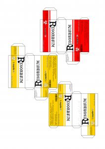 resorbium-bennies-satz-2
