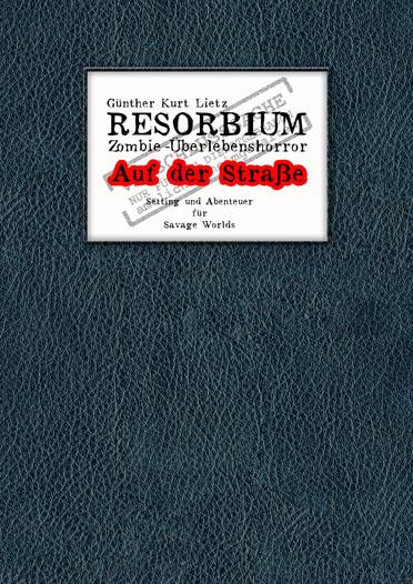 resorbium-titelbild-strase-klein