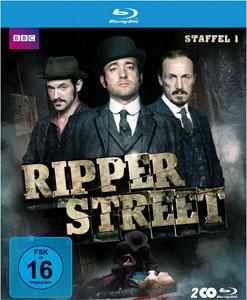 ripper-street-1