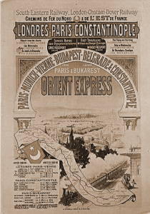 rippers-orient-express