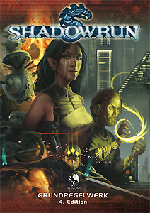 shadowrun-4