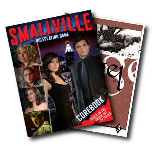 smallville-engel