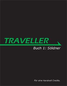 Buch 1: Söldner