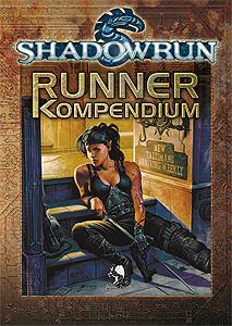 sr-runner-kompendium