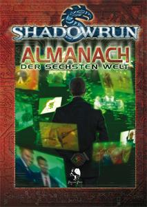 sr4-almanach-der-sechsten-welt