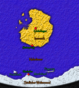 Südländer