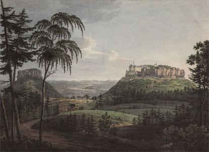 taubert-franz-pirna-sachsische-schweiz-festung-konigstein-und-lilienstein