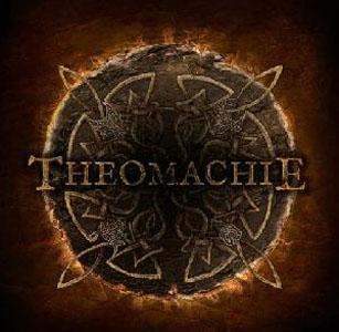 theomachie1