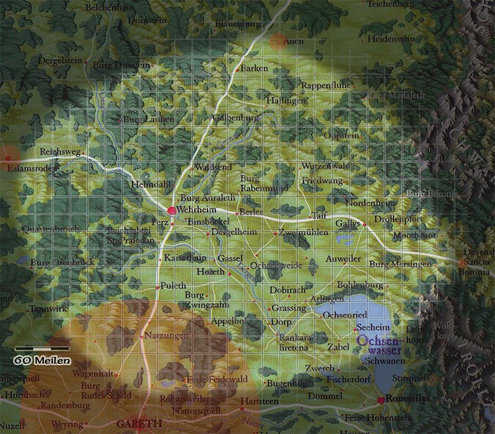 wildermark-bildzitat-2